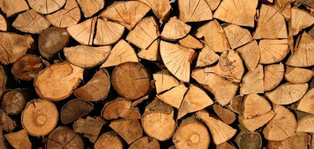 تخزين اثاث خشب السدر الجبلي بافضل الطرق